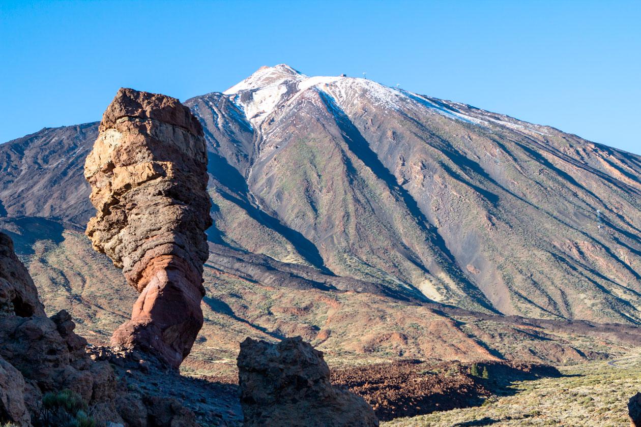 Donde esta el Roque Cinchado