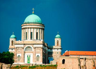 Excursion desde Budapest
