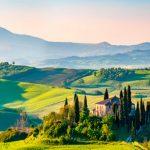 Tour desde Florencia