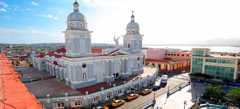 Que ver en Santiago de Cuba
