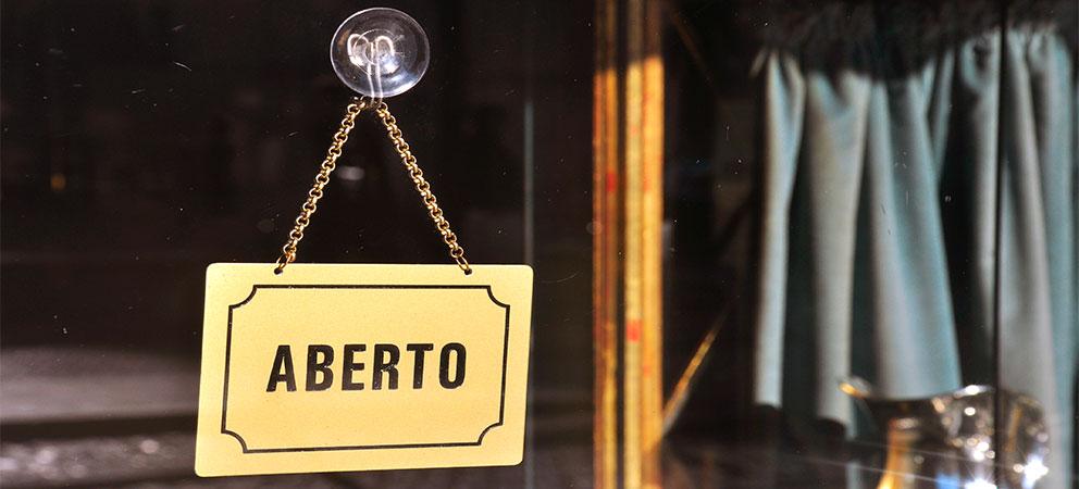 Que comer en Lisboa