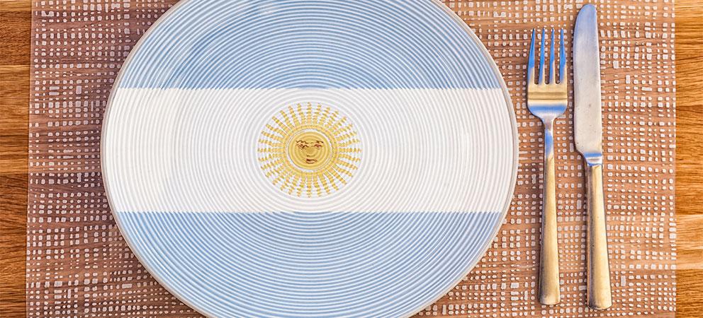 Que Comer en Buenos Aires