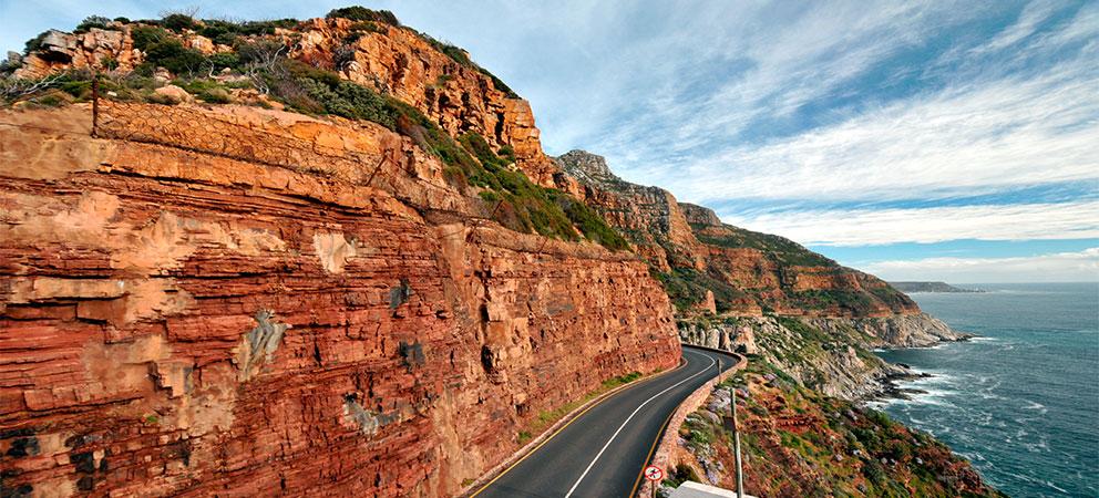 Que hacer en Ciudad del Cabo