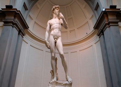 Visitas en Florencia