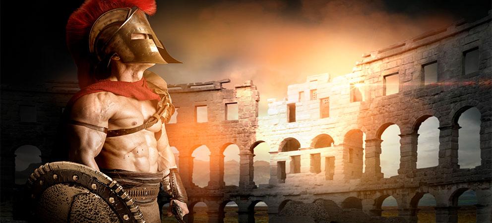 Conocer el Coliseo Romano