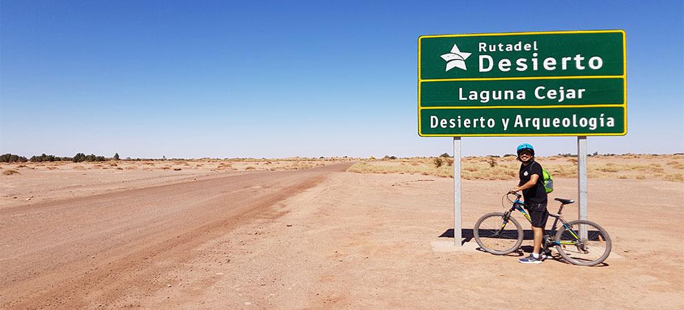 Que ver en Atacama
