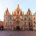 Visita gratuita de Barcelona