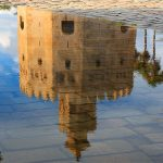 Que ver en Sevilla